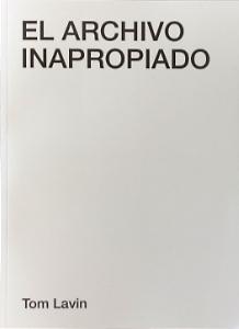 Archivo Inapropiado_thumb