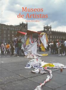 Museos de Artistas_thumb